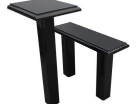 stol-lavka