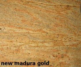 new madura gold