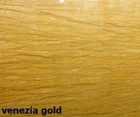 venezia gold