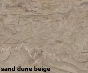 sand dune beige
