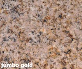 jumbo gold