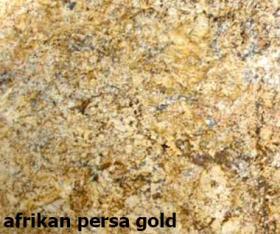 afrikan-persa-gold