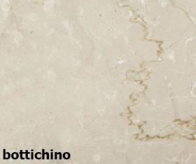 bottichino