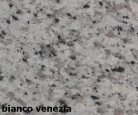 bianco venezia