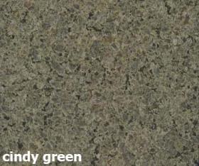 cindy green