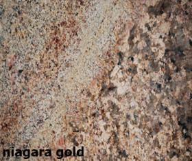 niagara gold