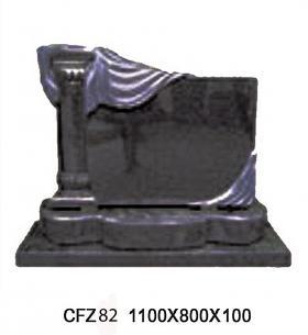 cfz82
