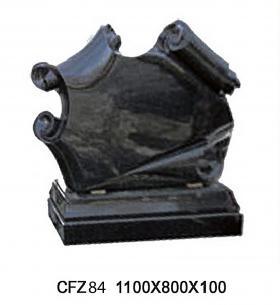 cfz84