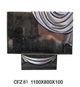 cfz81