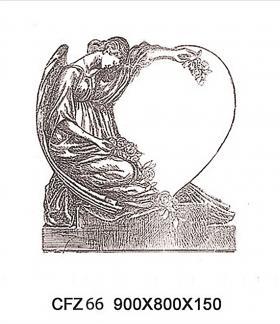 cfz66