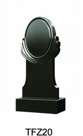 tfz20