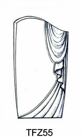 tfz55