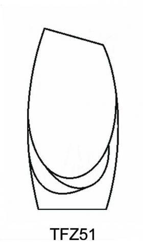 tfz51